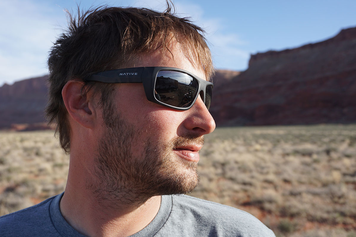 4dcc5b90c8 Review  The Distiller by Native Eyewear – Adventure Rig
