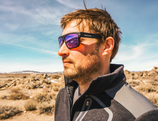 d1e53c0bca0 native eyewear – Adventure Rig