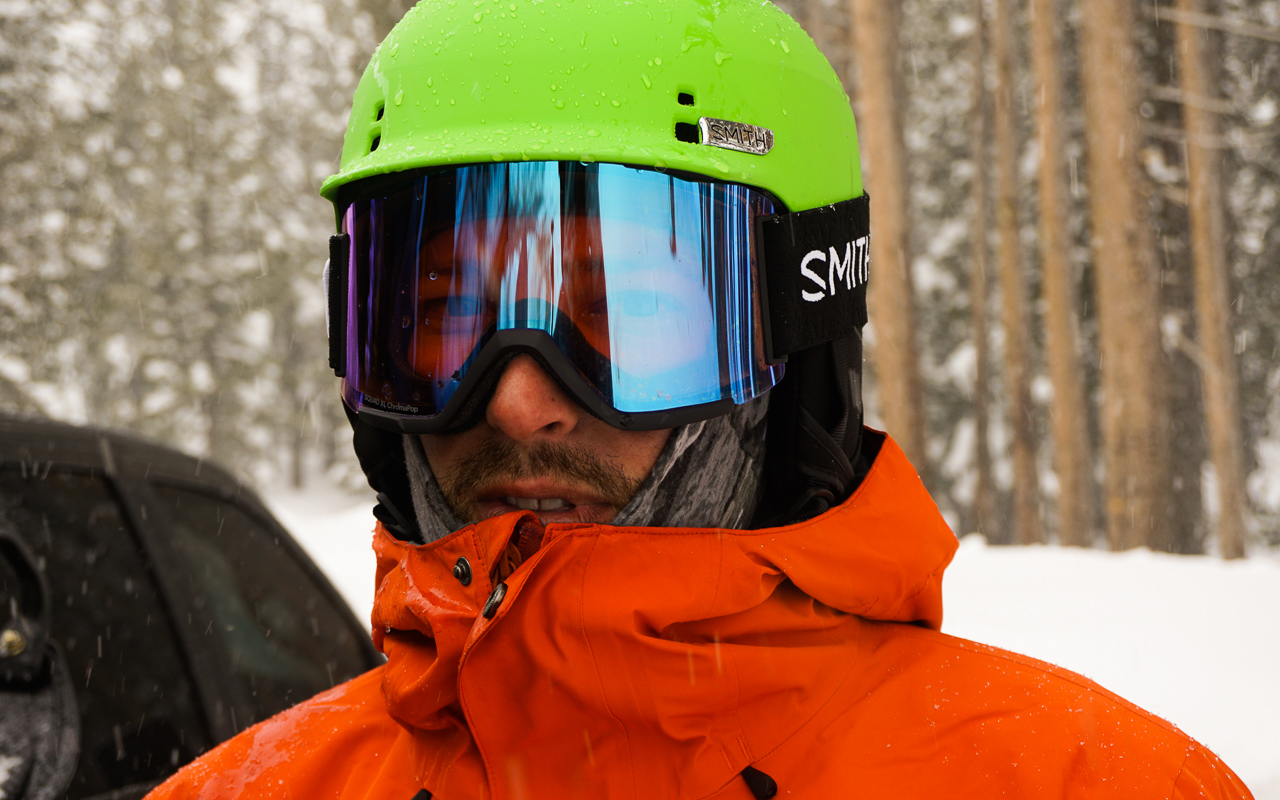smith squad  Review] The Squad XL Goggles by Smith – Adventure Rig